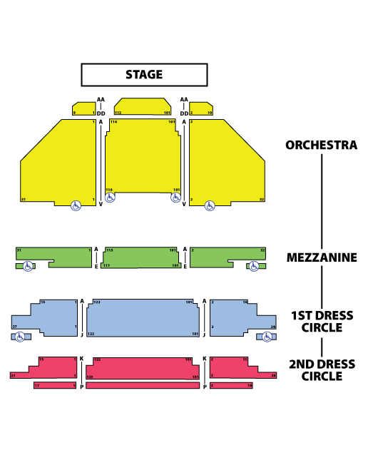CarpenterTheatre_SeatingChart_2.jpg
